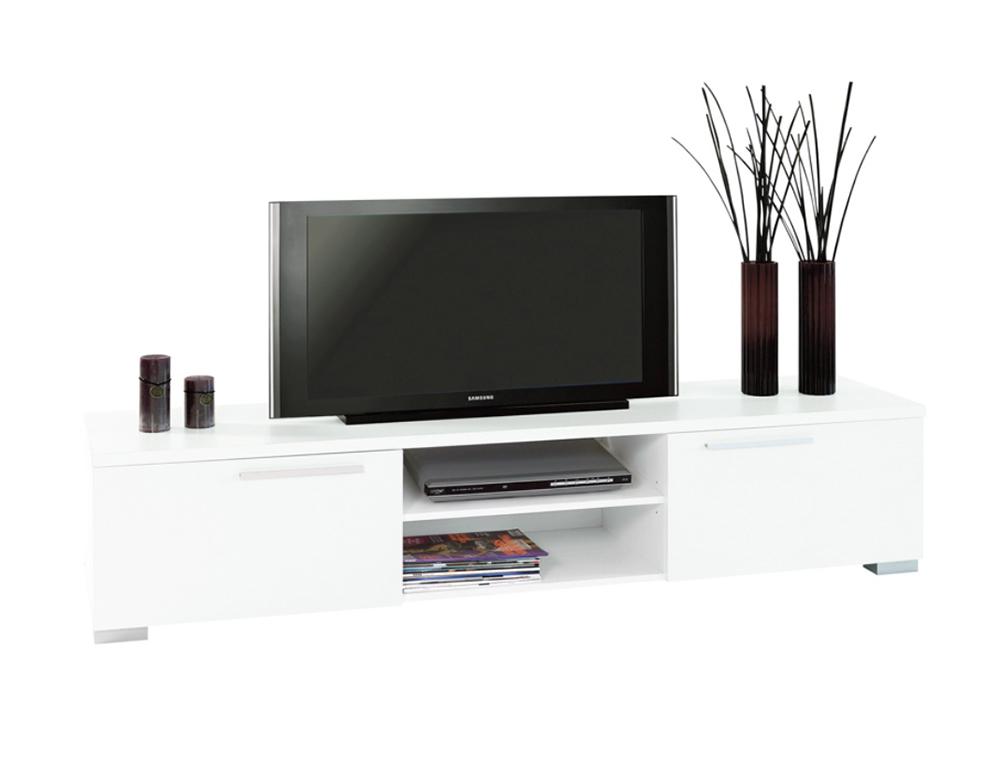 Groovy 10 TV-benker som faktisk er stilige – Rom123 ZB-55