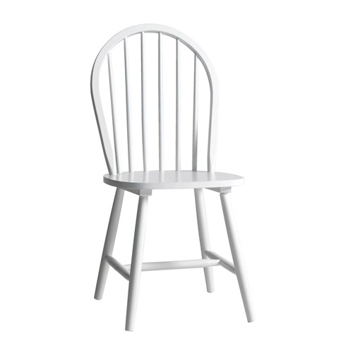 Askeby stol fra Jysk