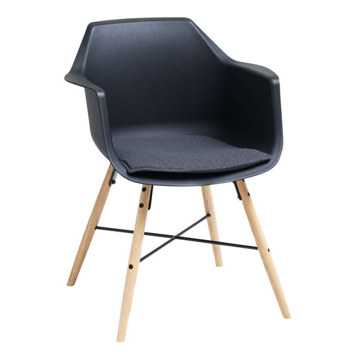 SEM stol fra Jysk