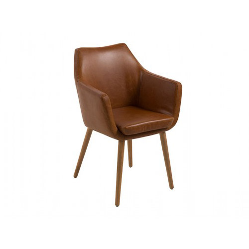 Nora stol fra Skeidar