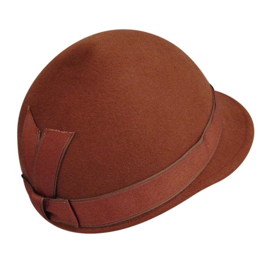 En kul hatt bollman heritage collection jockey hatt Hats.com kr 834