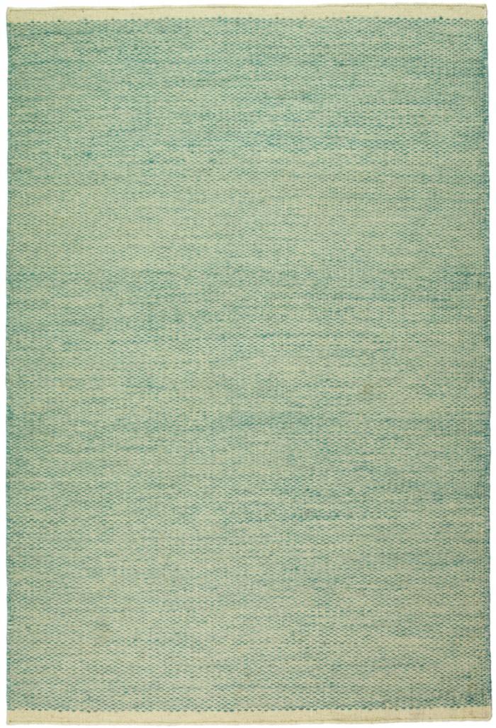 Møbelringen160x230kr1699