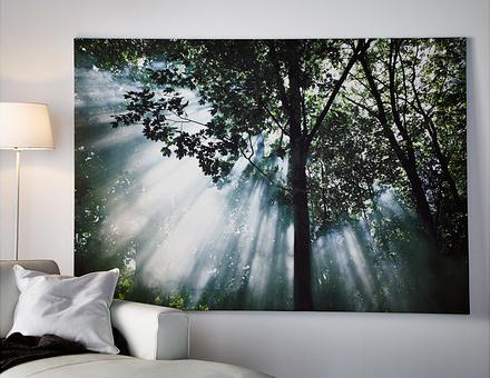 21 bilder du vil elske rom123. Black Bedroom Furniture Sets. Home Design Ideas