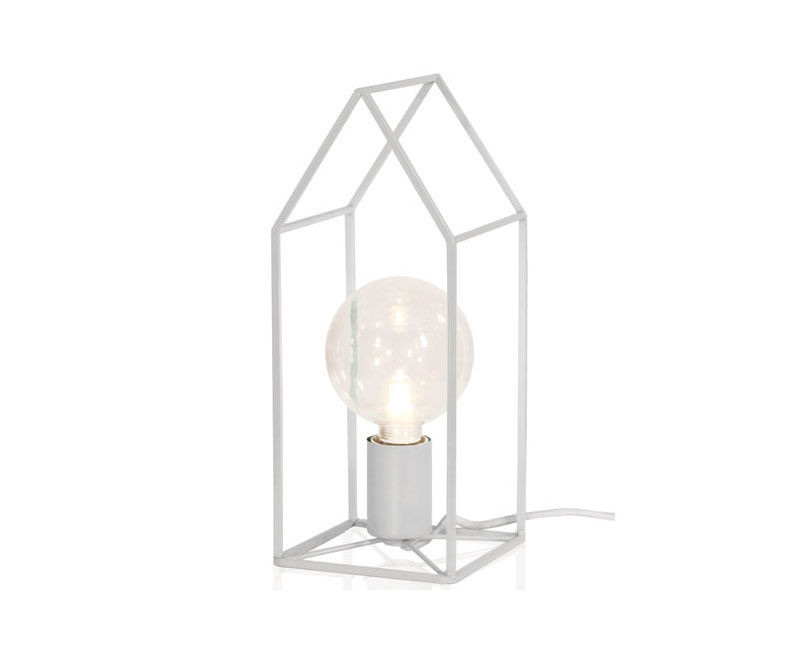 House bordlampe Bohus kr 649
