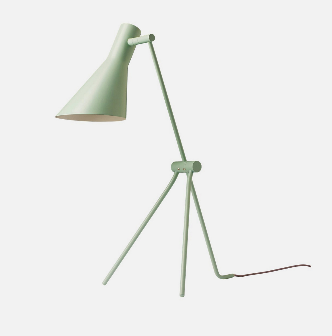 Twiitter bordlampe kr 2199 Bolia